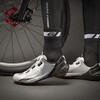 GripGrab Spring/Fall Cycling Socks Black